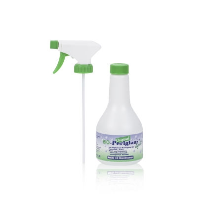 Perlglanz BIO- light 500ml